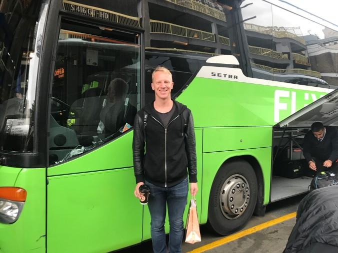 FLix bus.jpg