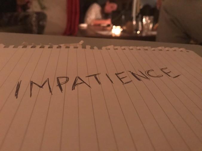 Impatience.jpg
