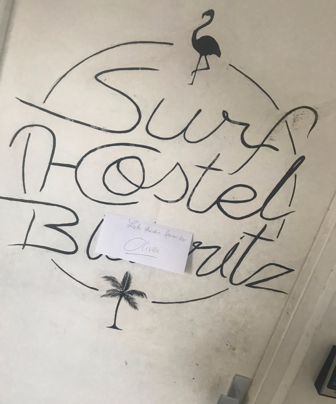 surf-hostel-welcome.jpg