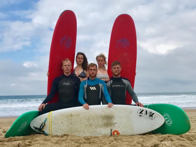 Surfing Serious.jpg