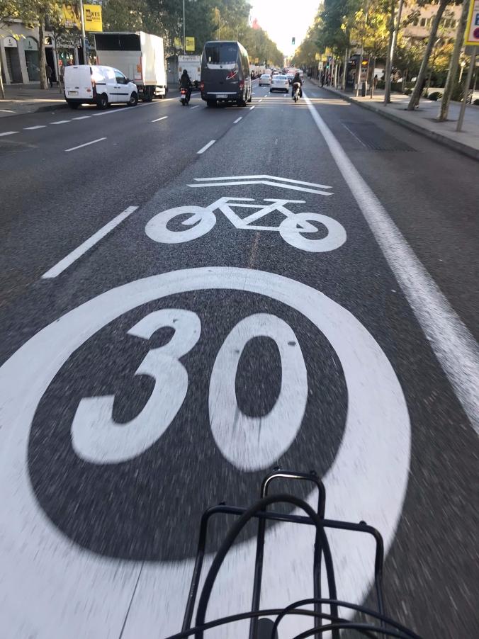 bike-lane-e1511485200887.jpg