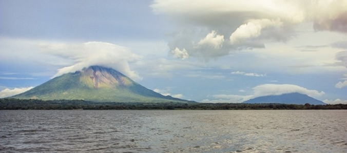 volcanoes.jpeg