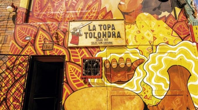 la_topa_tolondra.jpg