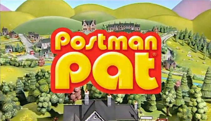 Postman_Pat_title_screen